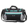 Mercedes AMG Petronas Travelers Bag - Small