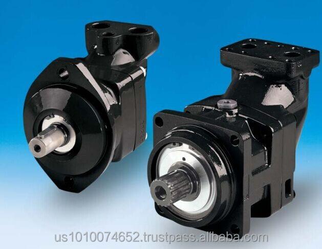 Parker f11 f12 hydraulic motors and pumps buy parker f11 for Parker hydraulic pumps and motors