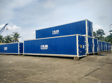 sell and rent Ecoldstorage