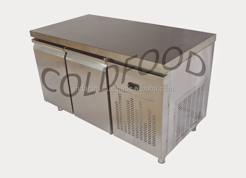 2-Door Under Table Chiller.jpg