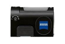 Zeiss Z-Point Red Dot Reflex Sight 521766