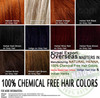 /product-tp/professional-hair-color-brand-166471411.html