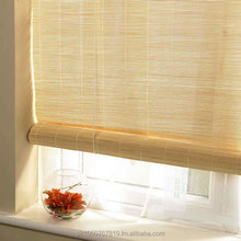 window blinds ( vertical , horizontal , mini , micro , aluminium , roller , chick , zebra , wooden )