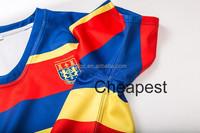 100% Cotton Heavy Weight Polo Shirt Man's Polo Shirt Cheap Polo T Shirts
