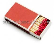 Vazio Jogo boxes, fantasia Jogo boxes, massa barato jogo varas de caixa