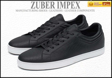 Casual Sneakers - Casual Shoes 2015 - Shoe Manufacturer