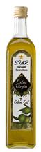 Glass Bottle,Bulk,Can (Tinned),Drum,Plastic Bottle Packaging and Olive Oil Type Lebanies Olive Oil