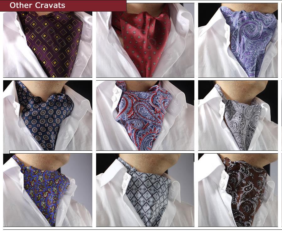 Cravats.jpg
