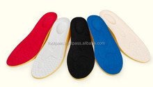 Adjustable Height Shoe Insoles/Height increase Heel spur Insoles/Height Increasing Shoe Insole