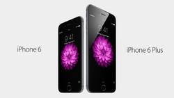 """Wholesale for Appele iPones 6_plus - 4.7"""" 16GB 64GB 128GB- New - Unlocked -Original"""