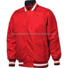 2015 satin varsity jacket/design of satin dress satin panties for women clothes fabric textile