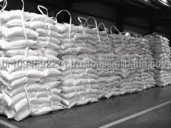Fertilizer Urea Prilled N 46% Manufacturers