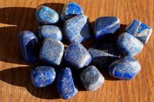 Bulk Wholesale Lapis Lazuli Natural Tumbled Rough Gemstone Quality Fine Price of Uncut loose rough