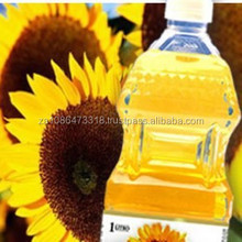 sunflower cooking oil price