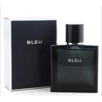 Bleu de brand perfume