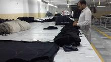 pakistani RMY 005 high quality cotton bed sheet &factories/towels both robes & factories/jeans pant & factories/cotton shirts