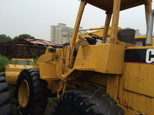 Wheel Loader Price,Used Japan CAT 910E Wheel Loader With Cheap Price For Sale