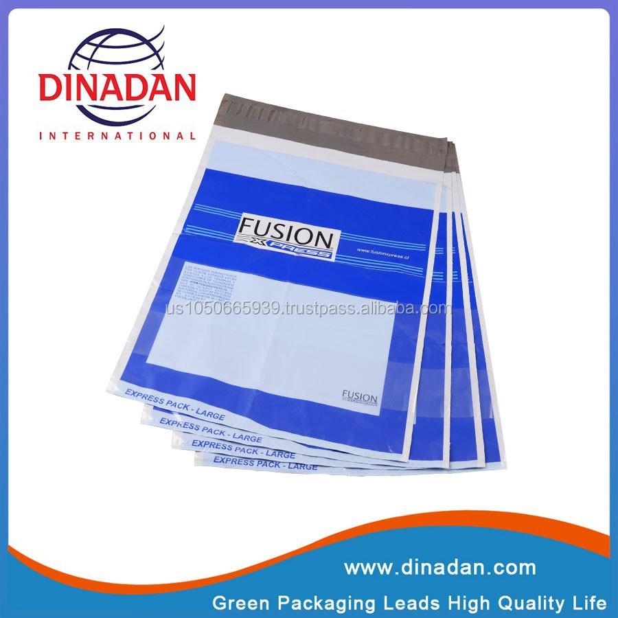 custom poly courier decorative envelopes buy decorative
