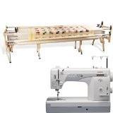 Brand New Sewing Machines