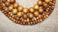 hot same muslim prayer beads