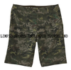 FULL sublimation hot new products for 2015 swim shorts