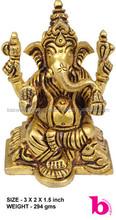 god/lord ganesh statues