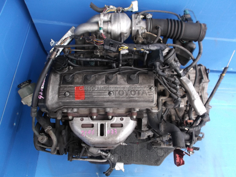 Used Car Engines From Japan For Sale Used Free Engine