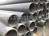 seamless pipe astm a312 tp310