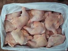 Frozen Chicken Paws, CHICKEN WINGS, CHICKEN LEG QUARTERS and FRO...