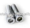254SMO BOLTS AND NUTS