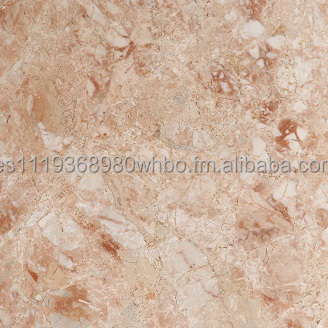 Marmol marble rosa chirivel pink buy marmol rosa for Color marmol rosa