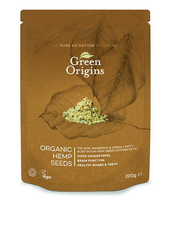 how to buy hemp seeds