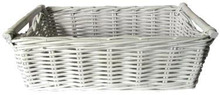 Tray, Storage Baskets Hampers,Laundry Baskets High Quality And Design Attractive Exceptional