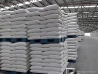 specification icumsa 45 sugar competitive price