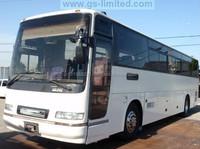 2000 Hino Selega Coach bus (9006)