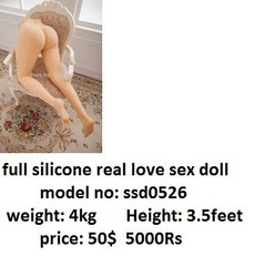 sex doll-flashlight vagina-pussy(call or sms: 03470433556 )penis dildo toys in pakistan-islamabad-karachi-lahore-qasur