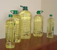 Discount Prices Edible Oil and Non Edible Oil, Biodiesel Oil