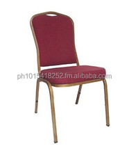 Dining Chairs for Hotels and Restaurants - Classic
