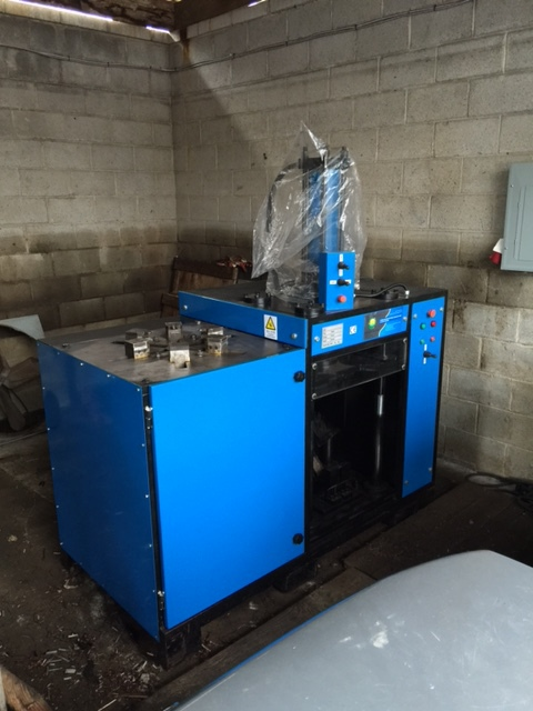 Electric Motor Recycling Machine Buy Electric Motor