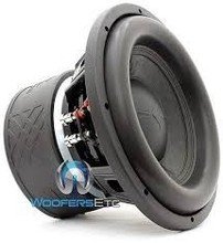 Free shipping for SUNDOWN AUDIO TEAM 12 D2 1.4DCR 12 PRO 5000W RMS DUAL 2-OHM LOUD BASS SUBWOOFER