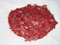Hot Sale Of Chromic Acid/Chromium Trioxide/Chromic Anhydride