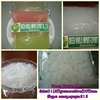 NATA DE COCO WITH HIGH QUALITY FROM VIET NAM