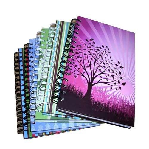 Hardcover Drawing Book ~ Hard cover spiral drawing books buy bulk