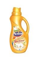 Active Fabric Softener