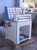 Laboratory Type Heat Sealer Machine