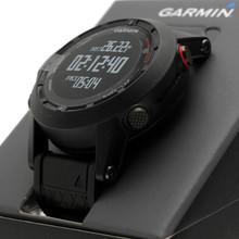 Original New Garmin Fenix 2 GPS Per GPS Weatherproof Navigation & Tracking Sports Smart Watch