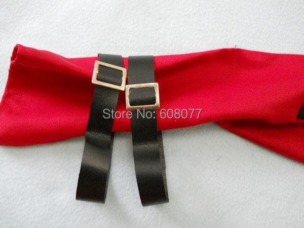 Sword Bag 7.jpg