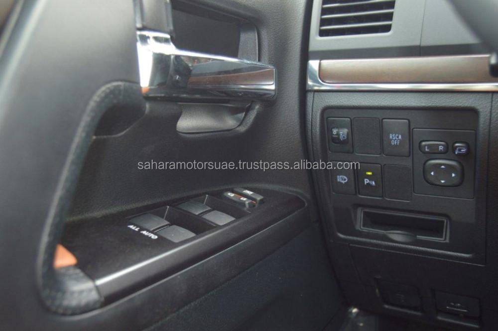 Toyota Land Cruiser Diesel Automatique pour vente