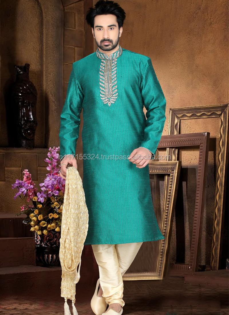 Sherwani Men Wedding - Buy Bracing Sherwani Men Wedding,Sherwani ...