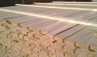 Pine eaves board 6m Trimmed
